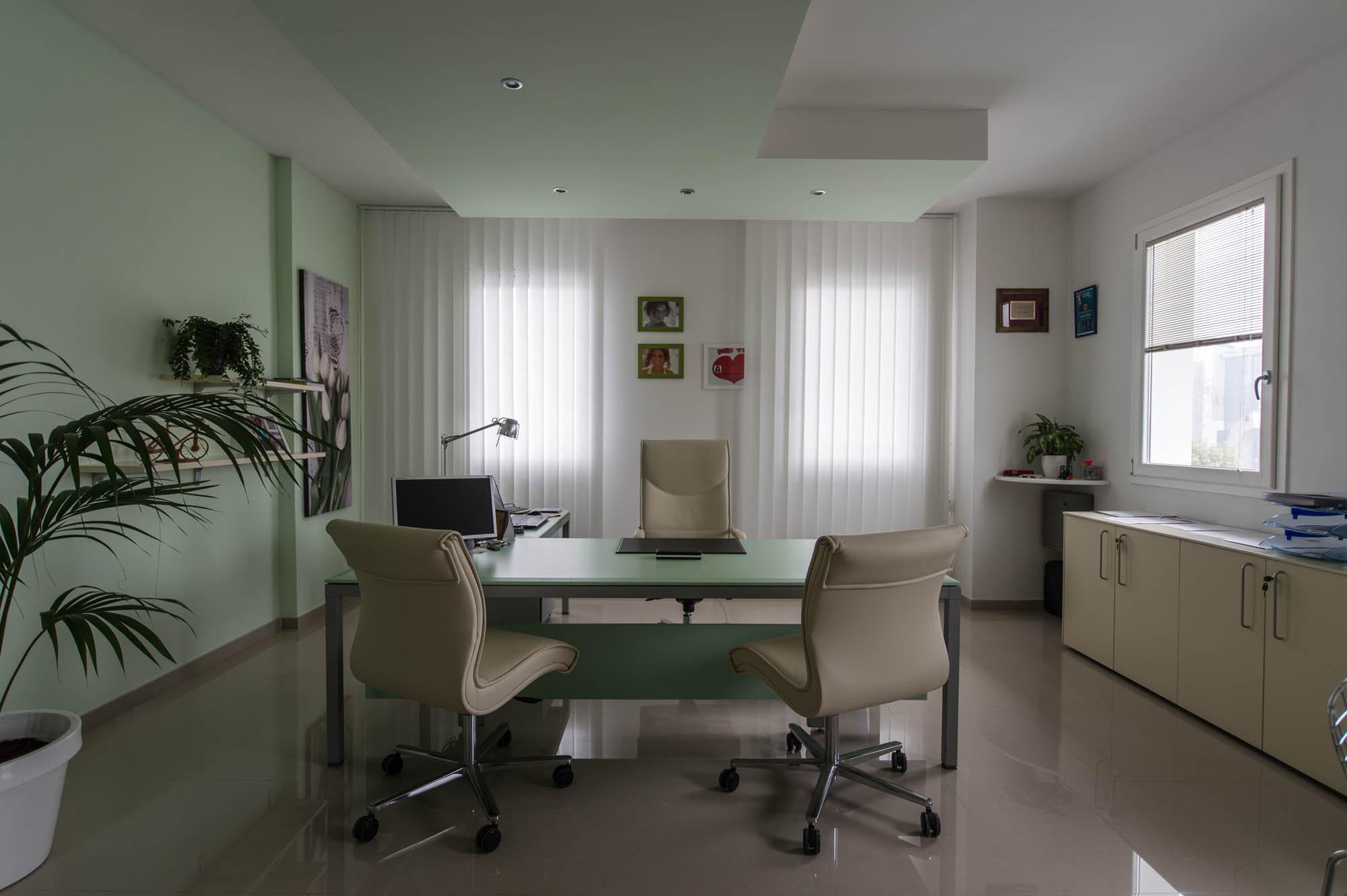 Mobili Ufficio Usati Fallimenti Roma : Mobili ufficio prato mobili ufficio da fallimenti gradi marche
